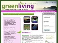 greenliving